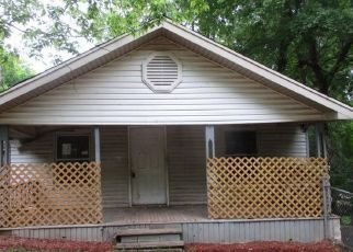 Foreclosure Home in Hot Springs National Park, AR, 71913,  SCHOOL ST ID: F4530733
