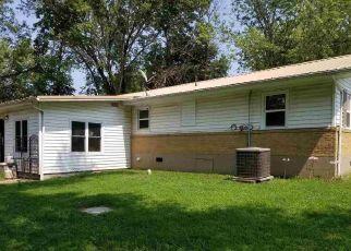 Casa en ejecución hipotecaria in Benton Condado, MO ID: F4530760