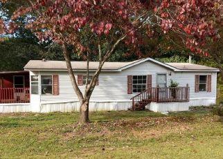 Casa en ejecución hipotecaria in Acworth, GA, 30102,  BEE TREE RD SE ID: F4530763