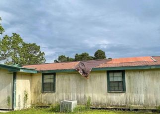 Foreclosure Home in Lucedale, MS, 39452, A FIG FARM RD ID: F4530778