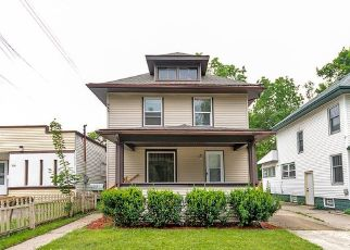 Foreclosure Home in Ingham county, MI ID: F4530816