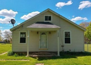 Foreclosure Home in Genesee county, MI ID: F4530817