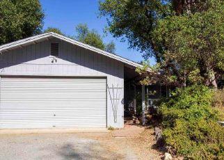 Casa en ejecución hipotecaria in Tuolumne Condado, CA ID: F4530828