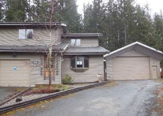 Foreclosed Homes in Juneau, AK, 99801, ID: F4530831
