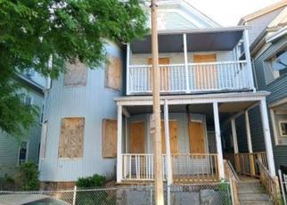 Foreclosure Home in Boston, MA, 02121,  FOWLER ST ID: F4530859