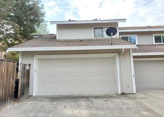 Casa en ejecución hipotecaria in Sacramento Condado, CA ID: F4530866