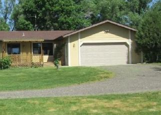 Foreclosure Home in Elk River, MN, 55330,  231ST AVE NW ID: F4530876