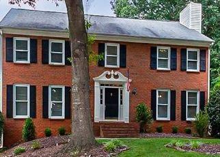 Casa en ejecución hipotecaria in Snellville, GA, 30078,  SETTLERS CT ID: F4530907