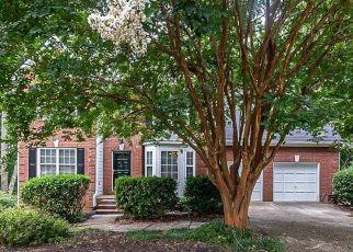 Foreclosure Home in Suwanee, GA, 30024,  STAGHORN CT ID: F4530908