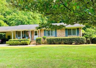 Casa en ejecución hipotecaria in Gainesville, GA, 30504,  SAINT CHARLES AVE ID: F4530909