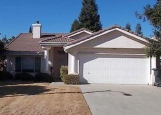 Casa en ejecución hipotecaria in Visalia, CA, 93292,  E SUNNYSIDE AVE ID: F4530914