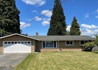 Casa en ejecución hipotecaria in Marysville, WA, 98270,  90TH ST NE ID: F4530993