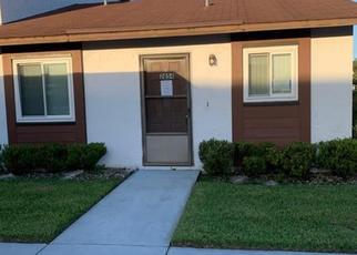 Casa en ejecución hipotecaria in Zephyrhills, FL, 33542,  COUNTY ROAD 54 ID: F4531018