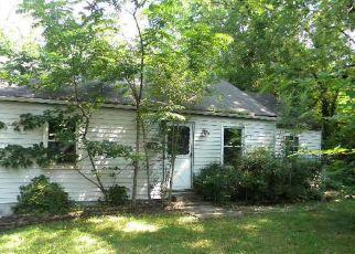 Foreclosure Home in Roanoke, VA, 24012,  HOWARD AVE NE ID: F4531031