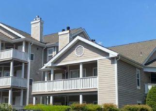 Casa en ejecución hipotecaria in Centreville, VA, 20121,  CLIMBING ROSE WAY ID: F4531040
