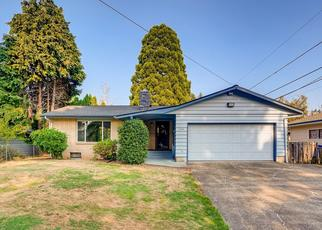 Foreclosure Home in Portland, OR, 97236,  SE 160TH AVE ID: F4531043