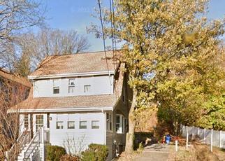 Foreclosure Home in Winthrop, MA, 02152,  REVERE ST ID: F4531051