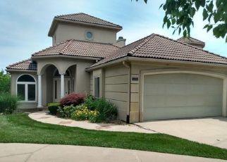 Casa en ejecución hipotecaria in Lees Summit, MO, 64064,  NE POINT CIR ID: F4531066