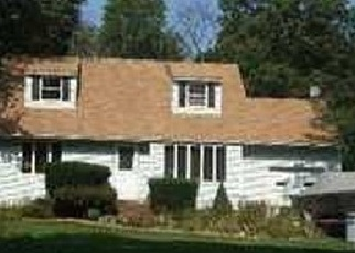 Foreclosure Home in Huntington Station, NY, 11746,  W 19TH ST ID: F4531069
