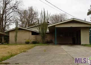 Foreclosure Home in Baton Rouge, LA, 70807,  78TH AVE ID: F4531085