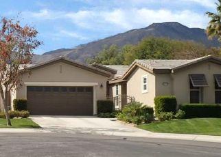 Casa en ejecución hipotecaria in La Quinta, CA, 92253,  KATIE CIR ID: F4531092