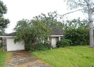 Foreclosure Home in Foley, AL, 36535,  MAGNOLIA CIR ID: F4531099