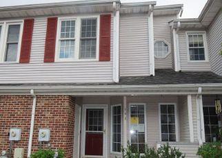 Foreclosure Home in Bear, DE, 19701,  LAKE ARROWHEAD CIR ID: F4531100
