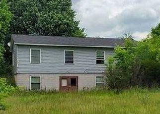 Foreclosure Home in Mason, MI, 48854,  HAGADORN RD ID: F4531107