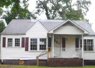 Foreclosure Home in Gadsden, AL, 35904,  MADISON AVE ID: F4531112