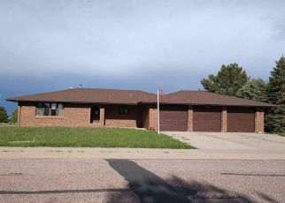Foreclosure Home in Gering, NE, 69341,  MONUMENT VALLEY DR ID: F4531195