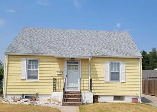 Foreclosed Homes in Sidney, NE, 69162, ID: F4531203