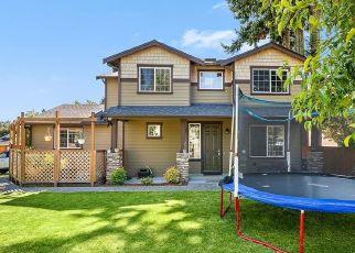 Casa en ejecución hipotecaria in Everett, WA, 98204,  W MCGILL AVE ID: F4531214