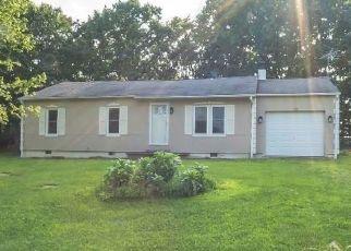 Casa en ejecución hipotecaria in Franklin Condado, MO ID: F4531215