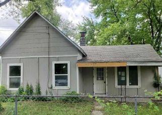 Casa en ejecución hipotecaria in Henry Condado, MO ID: F4531217