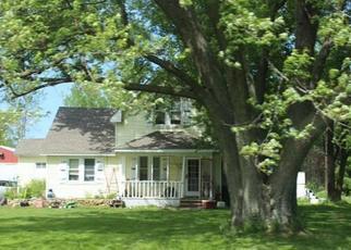 Foreclosure Home in Washington county, MN ID: F4531223