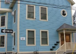 Foreclosure Home in New London county, CT ID: F4531224
