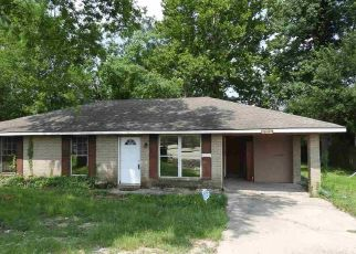 Foreclosure Home in Baton Rouge, LA, 70810,  PERKINS RD ID: F4531228
