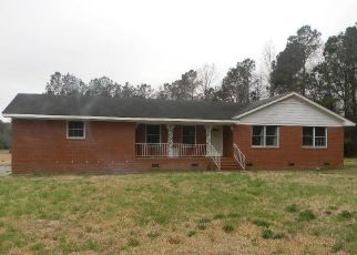 Foreclosure Home in Bladen county, NC ID: F4531231