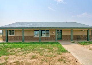 Foreclosure Home in La Salle, CO, 80645,  COUNTY ROAD 55 ID: F4531266