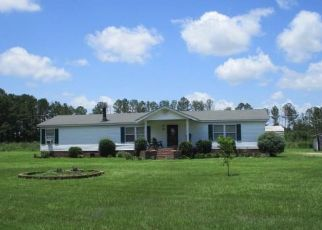 Foreclosure Home in Robeson county, NC ID: F4531277