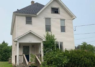 Foreclosure Home in Ashland county, WI ID: F4531290