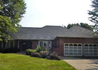 Foreclosure Home in Polk county, IA ID: F4531305