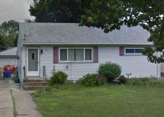 Casa en ejecución hipotecaria in Cuyahoga Condado, OH ID: F4531309