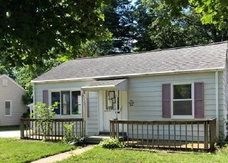 Foreclosure Home in Lansing, MI, 48910,  WOODBINE AVE ID: F4531326