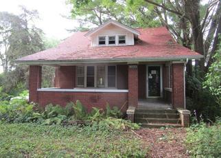 Casa en ejecución hipotecaria in Rockford, IL, 61102,  MICHIGAN AVE ID: F4531358