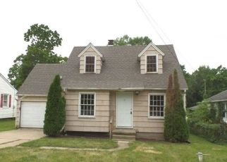 Foreclosure Home in South Bend, IN, 46628,  ARDMORE TRL ID: F4531362
