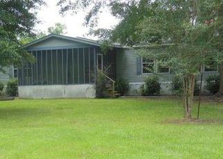 Foreclosure Home in Livingston, LA, 70754,  WANDA LEE LN ID: F4531364
