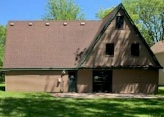 Foreclosure Home in Saint James, MN, 56081,  1ST ST N ID: F4531371