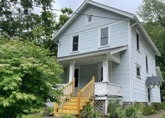 Foreclosure Home in Akron, OH, 44310,  SPRINGDALE DR ID: F4531384