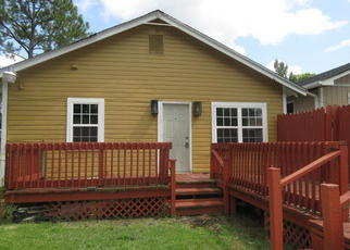 Foreclosure Home in Birmingham, AL, 35211,  4TH AVE SW ID: F4531411